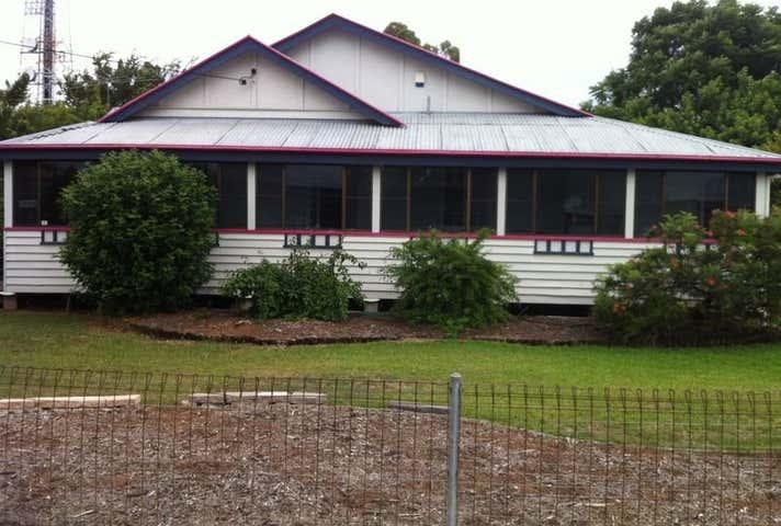 36 Archibald Street Dalby QLD 4405 - Image 1