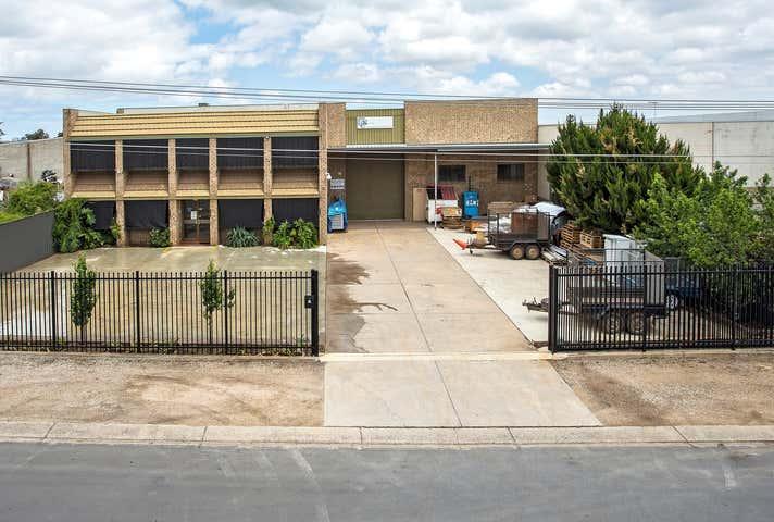 42 Barnett Avenue Glynde SA 5070 - Image 1