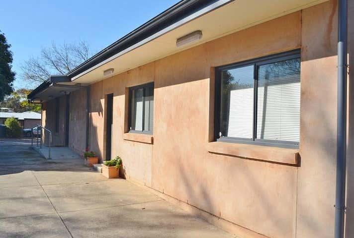Office 1, 26 Hack Street Mount Barker SA 5251 - Image 1