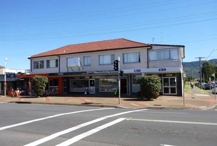 19-21 Princes Hwy Fairy Meadow NSW 2519 - Image 1