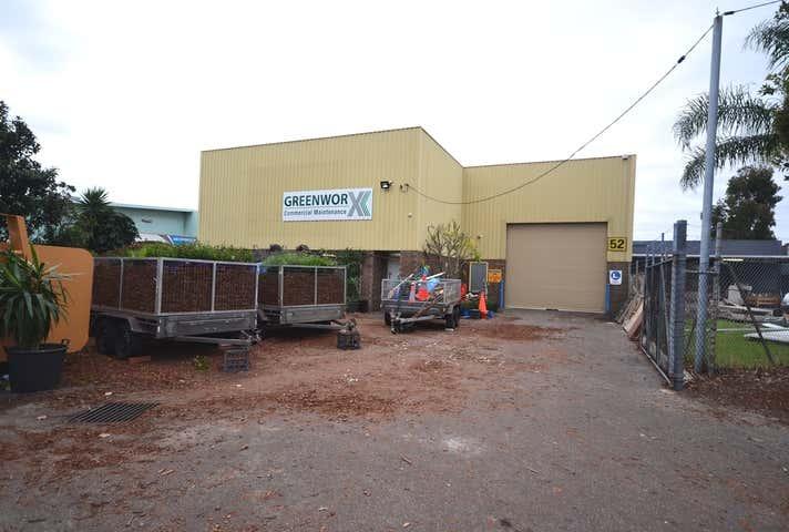 52 Tate Street Welshpool WA 6106 - Image 1