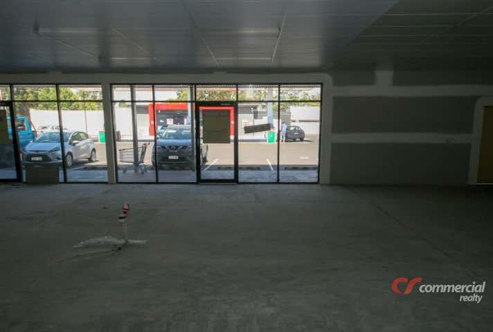 Shop 6, 81 Uduc Road Harvey WA 6220 - Image 1