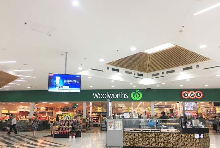 Mt Annan Marketplace, 11-13 Main Street Mount Annan NSW 2567 - Image 1