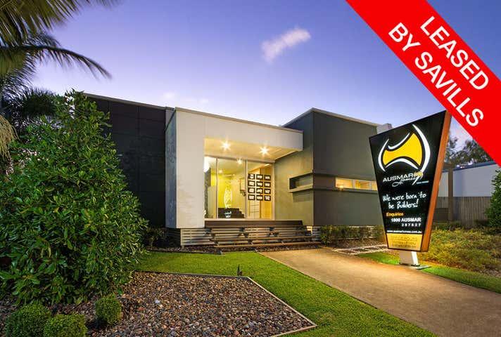3-5 Myall Street Cooroy QLD 4563 - Image 1
