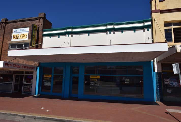 110-112 Summer Street Orange NSW 2800 - Image 1