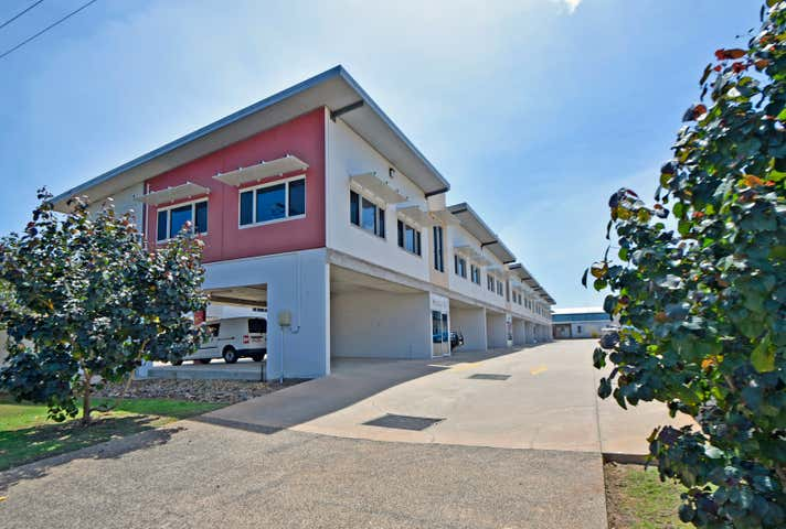 13/119 Reichardt Road Winnellie NT 0820 - Image 1