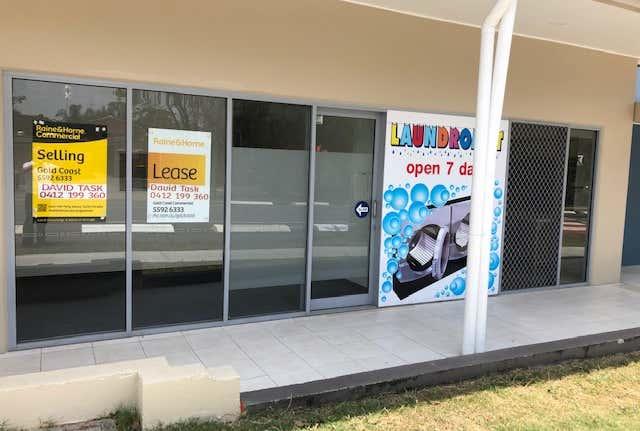 3/116-120 River Hills Road Eagleby QLD 4207 - Image 1