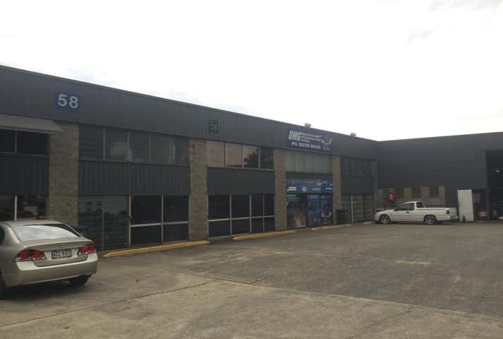 10/58 Bullockhead Street Sumner QLD 4074 - Image 1