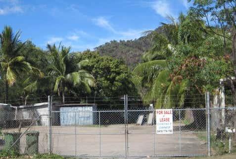 65 Greenbank Road Cairns North QLD 4870 - Image 1
