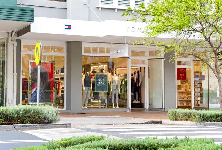 Shop 1, 762-768 Military Road Mosman NSW 2088 - Image 1