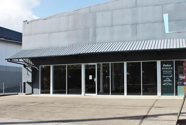 101 Pound Street Grafton NSW 2460 - Image 1