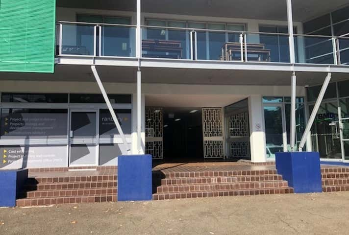 BMD House, Unit 6, 57 Mitchell Street North Ward QLD 4810 - Image 1