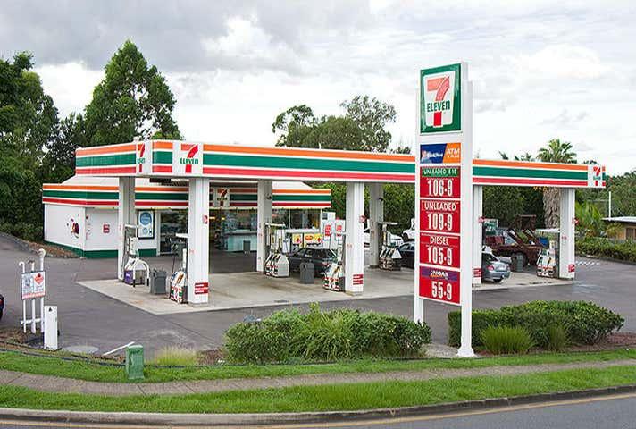 510 Gowan Road Sunnybank Hills QLD 4109 - Image 1