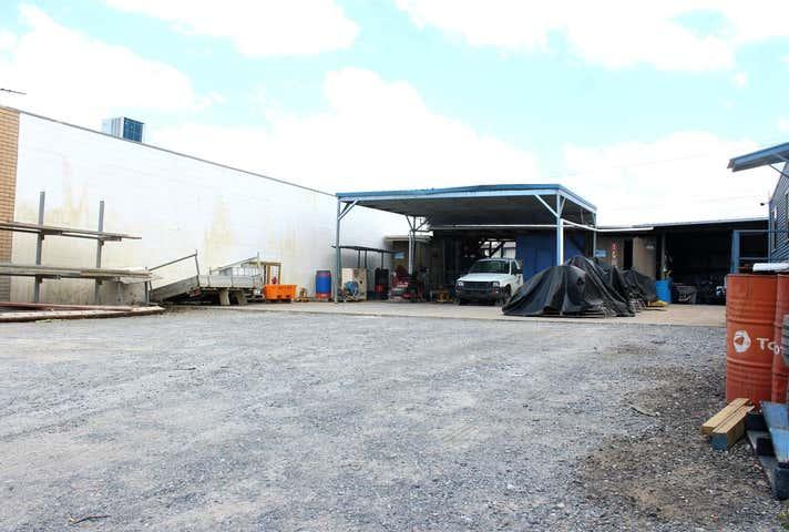 27 Morrisby Street Geebung QLD 4034 - Image 1