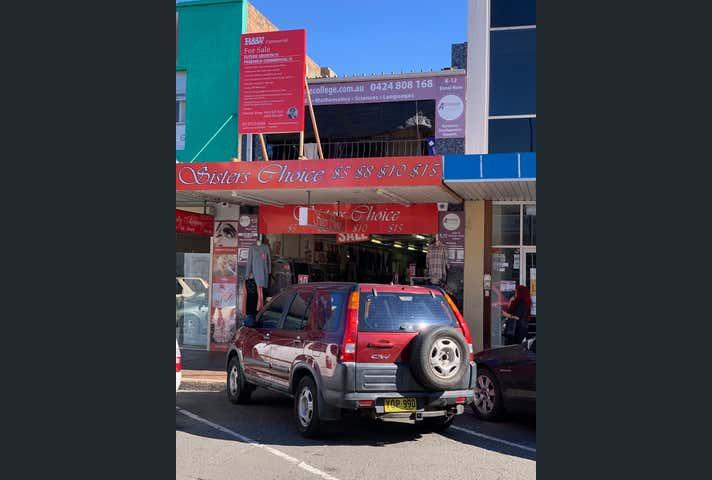 Fairfield NSW 2165 - Image 1