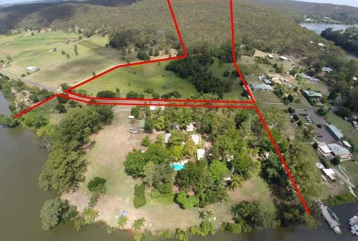 786 River Road Lower Portland NSW 2756 - Image 1