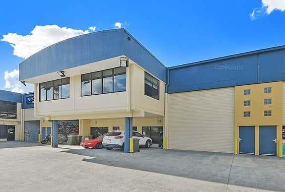 3/1A Byth Street Stafford QLD 4053 - Image 1
