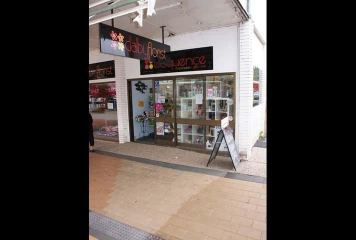 115 Cunningham Street Dalby QLD 4405 - Image 1