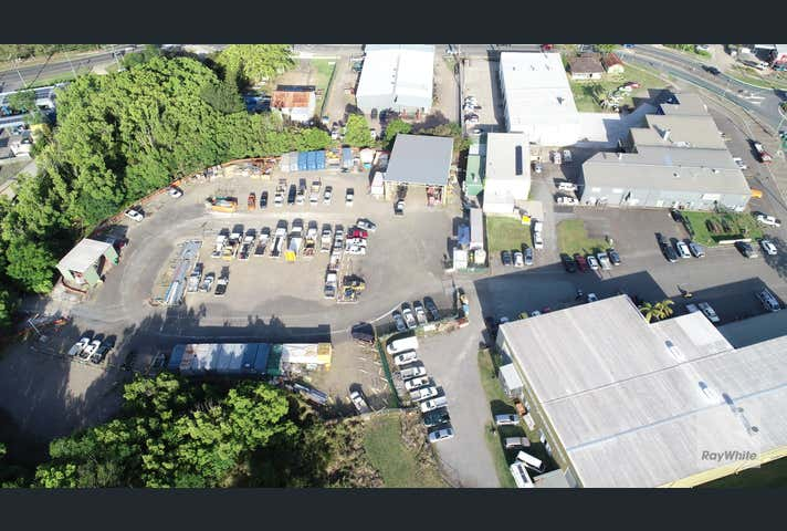 Unit 5, 1 Windsor Road Nambour QLD 4560 - Image 1