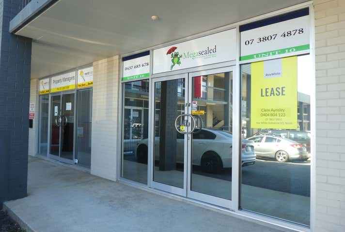 10/69 George Street Beenleigh QLD 4207 - Image 1