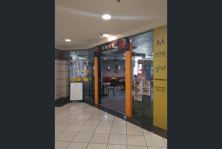 Shop 16, Anzac Square Arcade, 198 Adelaide Street Brisbane City QLD 4000 - Image 1
