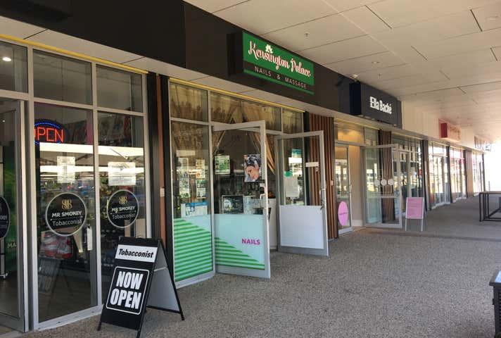 6/130A Takalvan Street Kensington QLD 4670 - Image 1