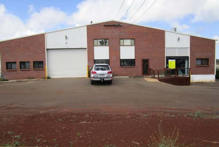 36 Jones Street Harlaxton QLD 4350 - Image 1