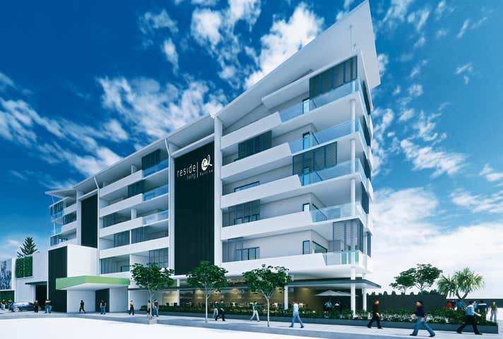 Suite 6, 274 River Street Ballina NSW 2478 - Image 1