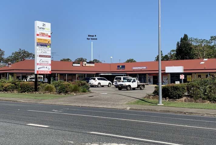 4/21 Peachester Road Beerwah QLD 4519 - Image 1