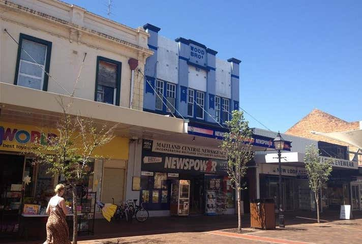 400a High Street Maitland NSW 2320 - Image 1