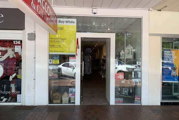 138 Macquarie Street Dubbo NSW 2830 - Image 1