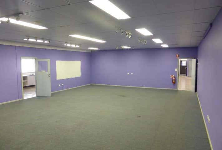 4/15 Depot Road Dubbo NSW 2830 - Image 1