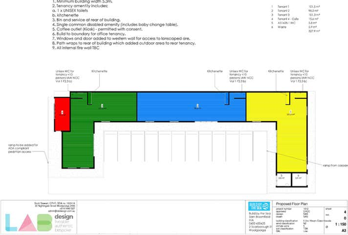 3/180 Pacific Highway Coffs Harbour NSW 2450 - Image 1
