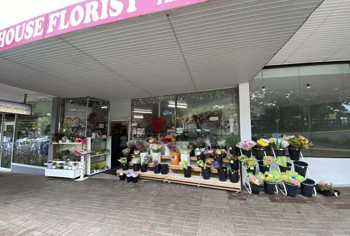 55B Eton Street Sutherland NSW 2232 - Image 1