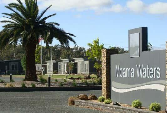 Moama Waters, 96 Old Barmah Road Moama NSW 2731 - Image 1