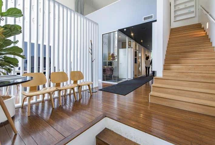 Screencraft Office Unit, 285 Canberra Avenue, Fyshwick, ACT 2609