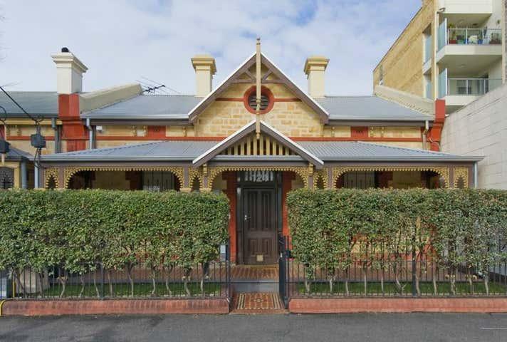 121 Sturt Street, Adelaide, SA 5000
