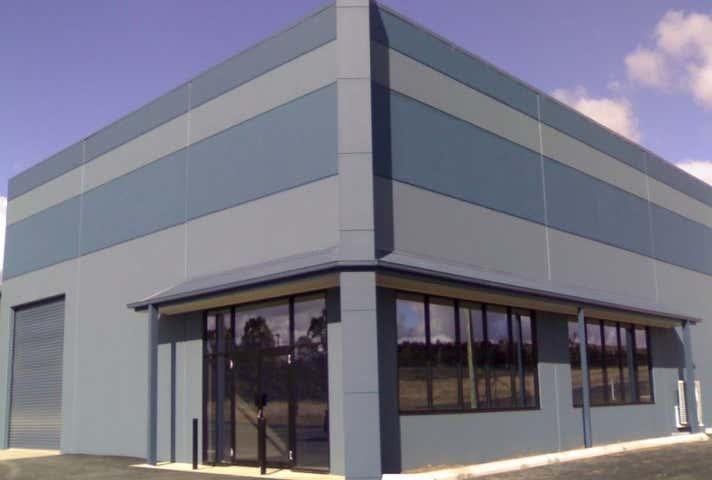 Robin Hill Business Park, 1/14 Corporation Avenue Bathurst NSW 2795 - Image 1