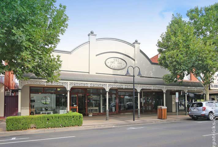 14 Baylis Street Wagga Wagga NSW 2650 - Image 1