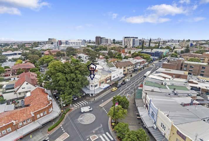 44 Perouse Road Randwick NSW 2031 - Image 1