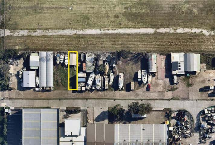 44-48 Cook Street Kurnell NSW 2231 - Image 1