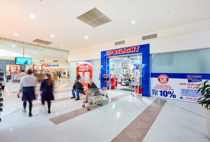 Armidale Plaza, Shop 25-26, 195-197 Beardy Street Armidale NSW 2350 - Image 1