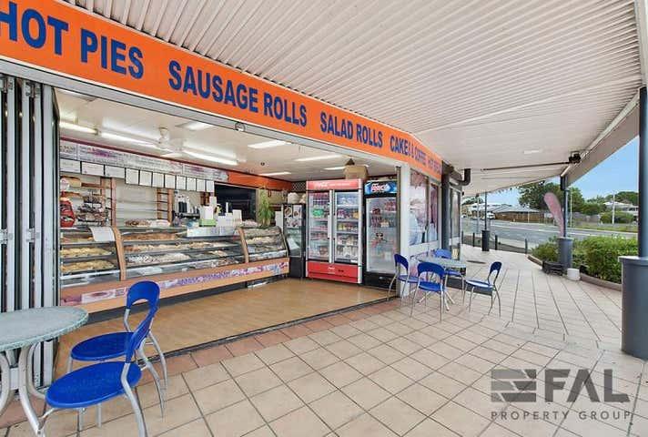 Shop  5, 206 Samford Road Enoggera QLD 4051 - Image 1
