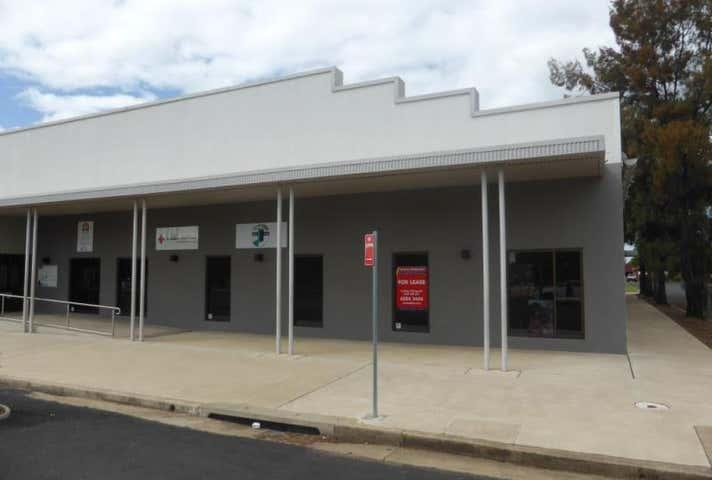 2/80 Gipps Street Dubbo NSW 2830 - Image 1