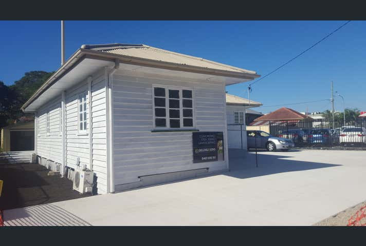 246 Toombul Road Northgate QLD 4013 - Image 1