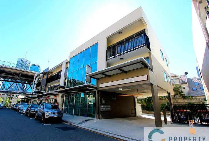 22 Baildon Street Kangaroo Point QLD 4169 - Image 1