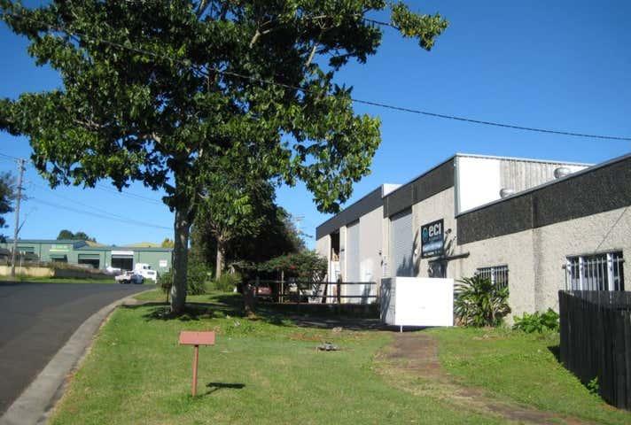 4/20 Kays Lane Wollongbar NSW 2477 - Image 1