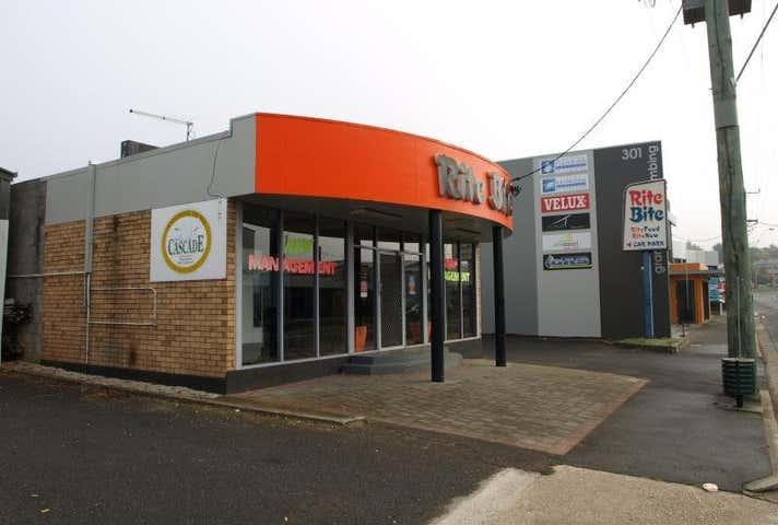 297 Invermay Road Launceston TAS 7250 - Image 1