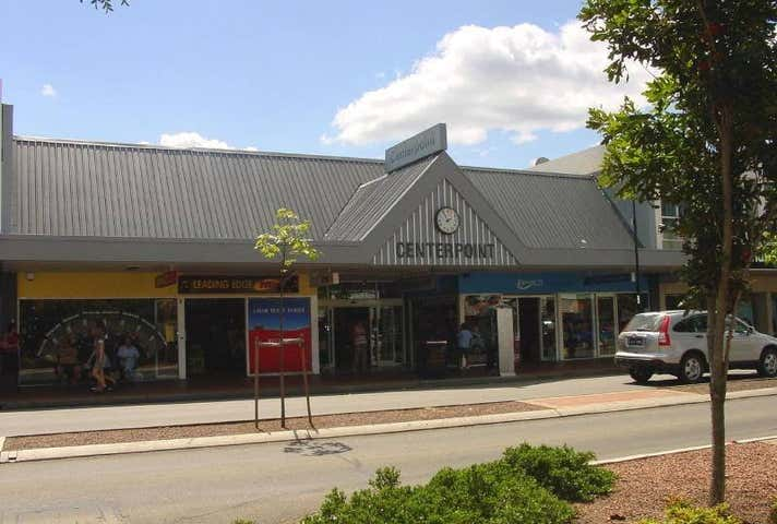 17/153-157 Victoria Street Taree NSW 2430 - Image 1