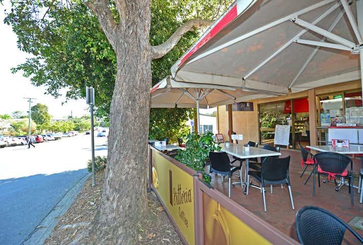 Shop 1/1A Emerald Street Cooroy QLD 4563 - Image 1
